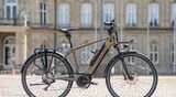 E-Bike-Manufaktur 19ZEHN