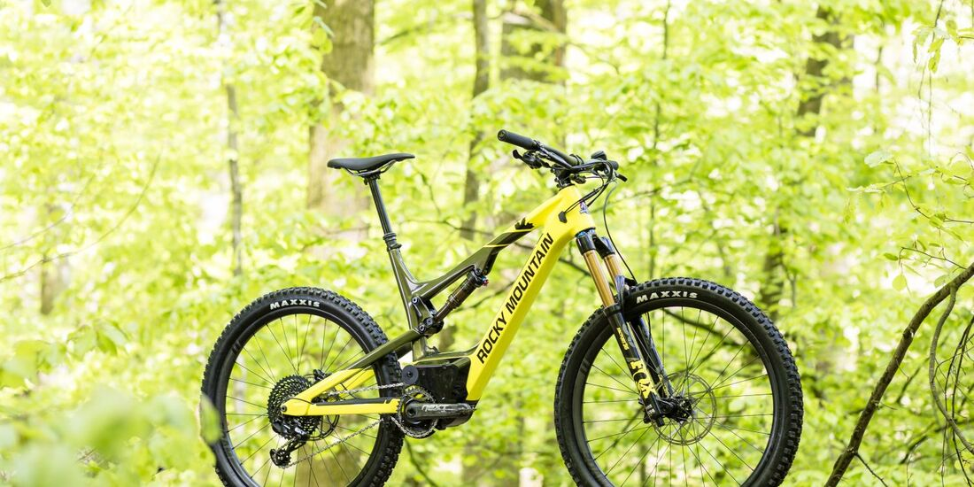 EM-Rocky-Mountain-Altitude-Powerplay-Carbon-AB_20170515_MountainBIKE-Magazin_002-182