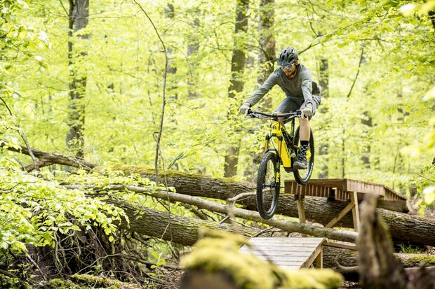 EM-Rocky-Mountain-Altitude-Powerplay-Carbon-AB_20170515_MountainBIKE-Magazin_006-568
