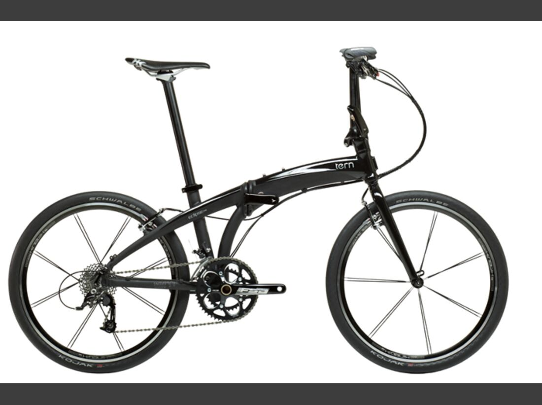 MB-Eurobike-2012-Award-Bike-Tern-Eclipse-X20-1 (jpg)