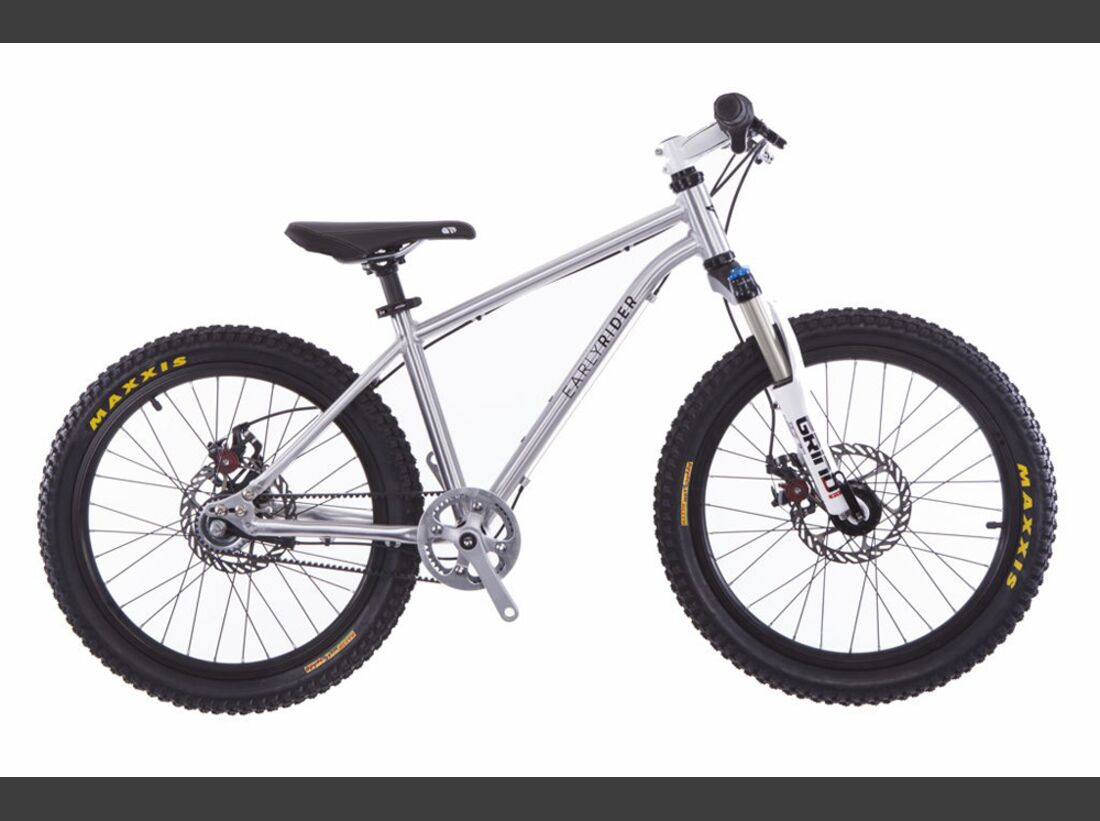 MB Eurobike Award 2015 Early Rider Belter 20 Trail 3S 01 (jpg)