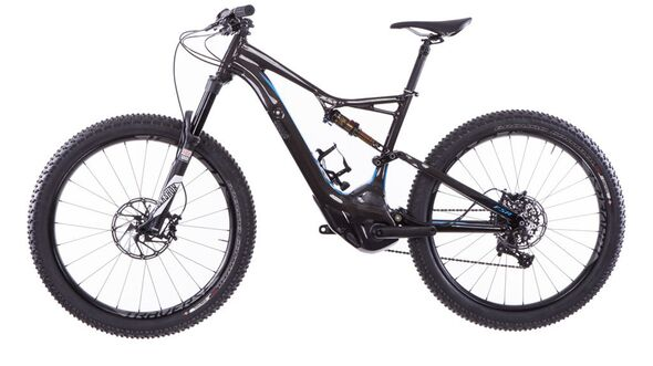 MB Eurobike Award 2015 Specialized Turbo Levo FSR (jpg)