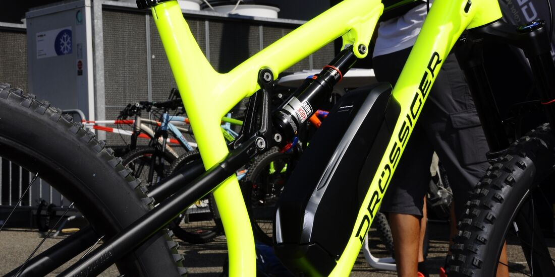 MB_droessiger_prototyp_as_EUROBIKE2016_Droerssiger_E-Fully_008.jpg