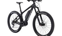 UB-Commencal-META-HT-POWER-ESSENTIAL-BLACK-(ANGLE-SHOT)_0004.jpg
