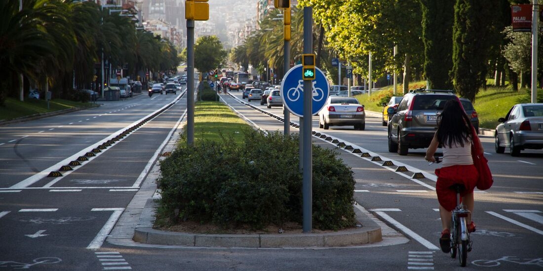 UB-Copenhagenize-Index-2015-11_barcelona_03 (jpg)
