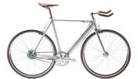 UB-E-Bike-Fixie-Coboc-ONE-Soho-01-voll (jpg)