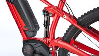 UB-E-Bike-Test-E-MTB-Fully-Kauftipp-Flyer-Uproc-1-5.jpg