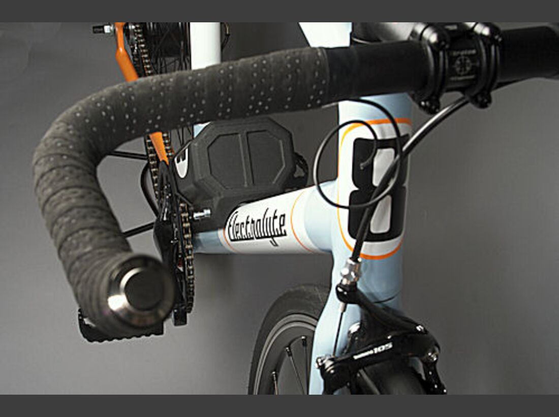 UB_Electrolyte_Bicycles_strassenfeger_knopf (jpg)