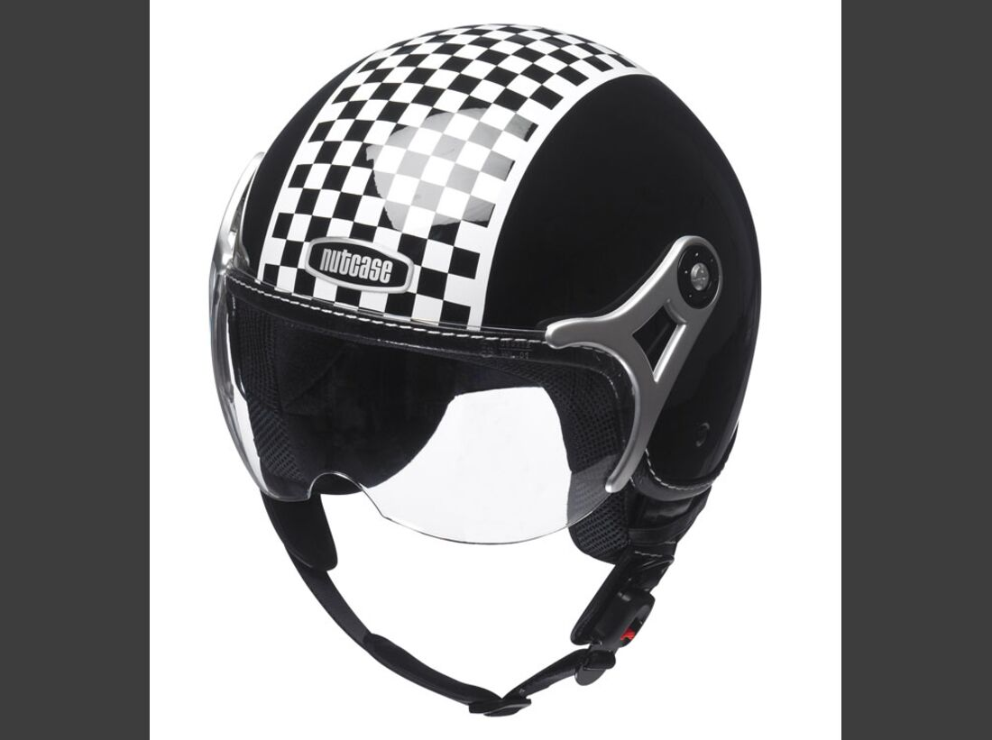 UB Intermot 2010 Nutcase Moto checkerboard-glanz (jpg)