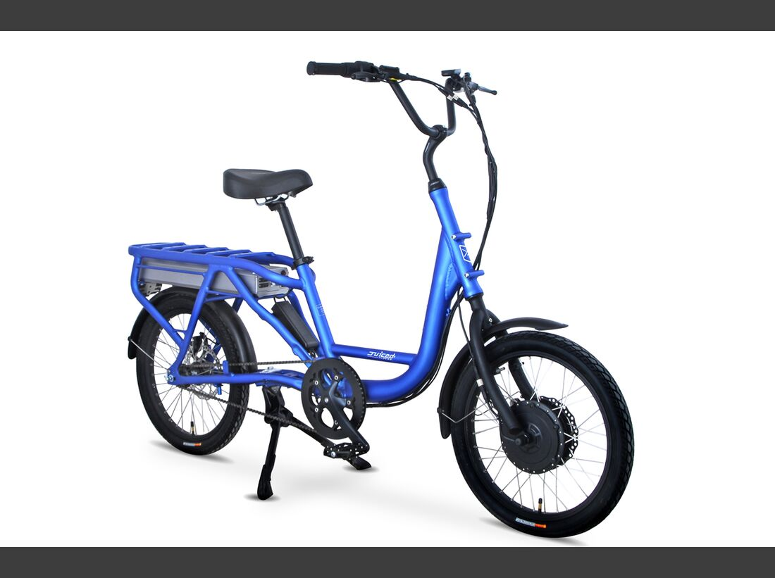 UB-Lastenrad-E-Bike-2014-JR_U500V3_quarter_right (jpg)