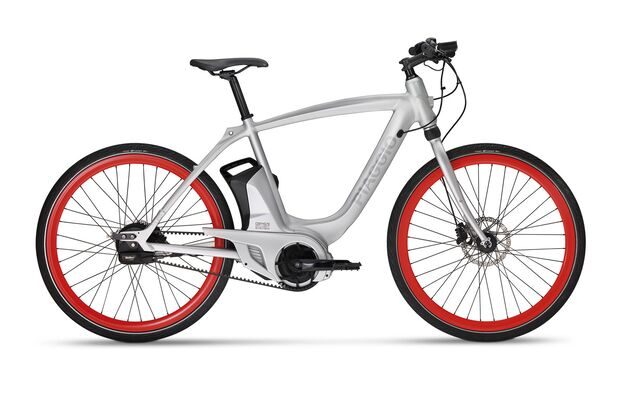 UB-Piaggio-Wi-Bike-Active-Plus