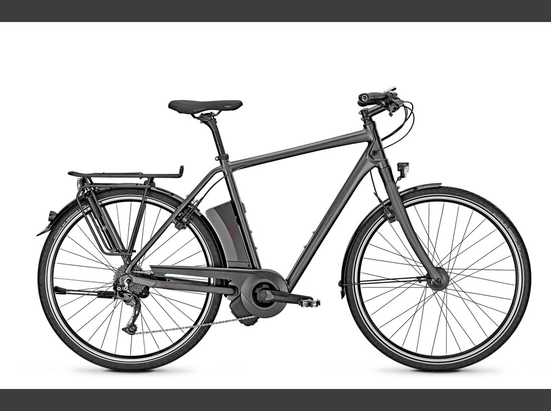UB-Raleigh-Leeds-Impulse-9-HS-E-Bike-Neuheiten-2015 (jpg)