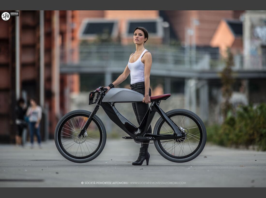 UB-SPA-Bicicletto-Italienisches-Design-E-Bike-08 (jpg)