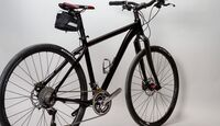 UB-Steinbach Bike-Lodron Speed E-Assist-EA-06 (jpg)