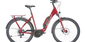 eb-012019-test-stadt-e-bike-centurion-e-fire-city-f950-BHF-eb-6-001 (jpg)