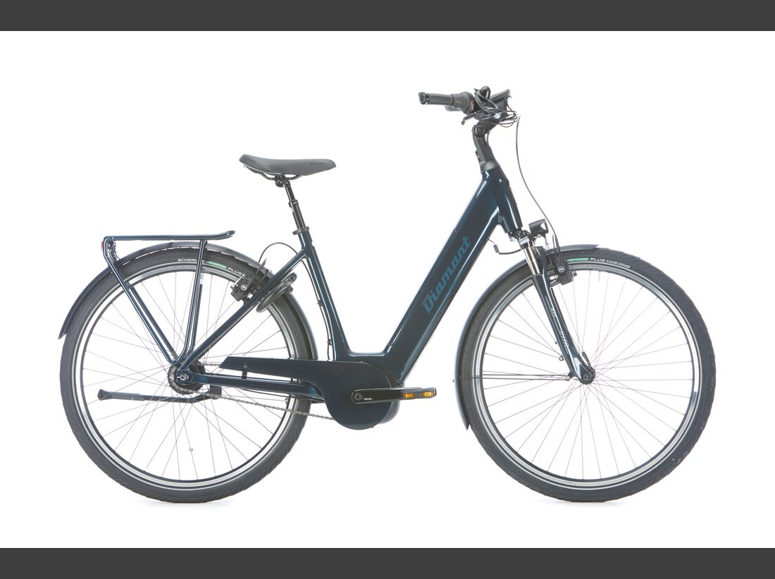 eb-012019-test-stadt-e-bike-diamant-onyx-plus-10-BHF-eb-10-001 (jpg)