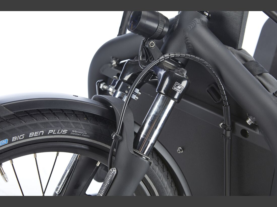 eb-012019-test-transport-e-bike-riese-und-mueller-load-75-vario-26-BHF-eb-26-009 (jpg)