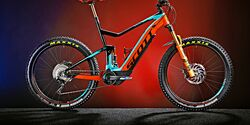 mb-0318-test-emtb-vs-mtb-scott-e-genius-700-tuned (jpg)