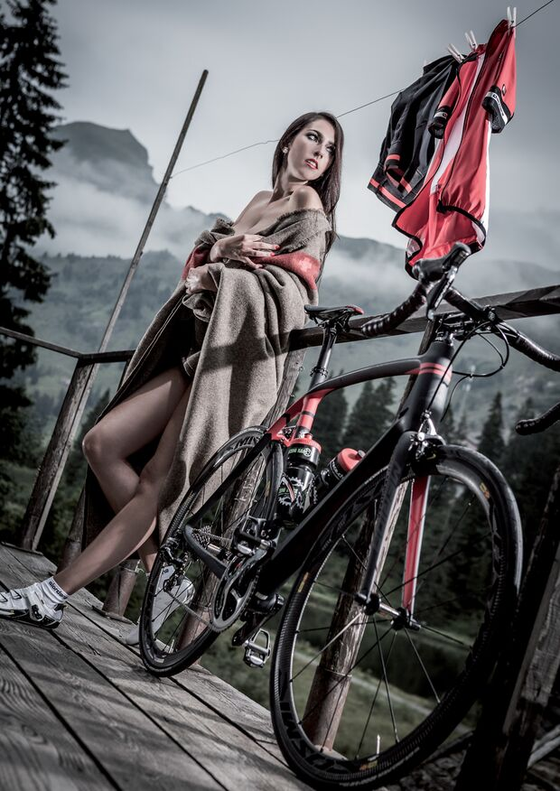 rb-sexy-cycling-kalender-2015-jan (jpg)