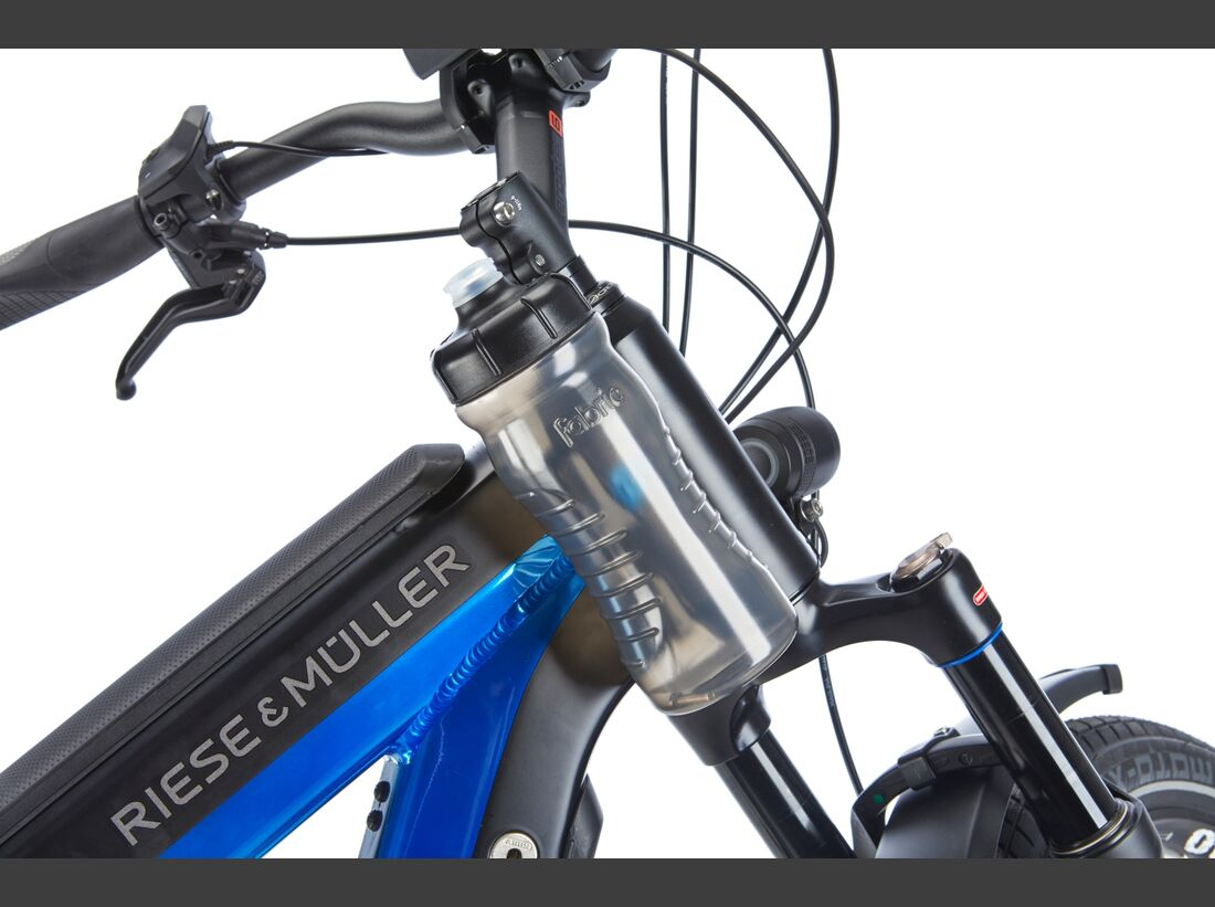 ub-2018-test-commuter-riese-muller-supercharger-gh-nuvinci-010 (jpg)