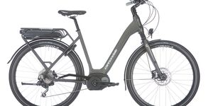 ub-cannondale-mavaro-active-1-city-e-bike-test-2017 (jpg)