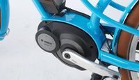 ub-diamant-juna-deluxe-plus-detail-02-e-bike-test-2017 (jpg)