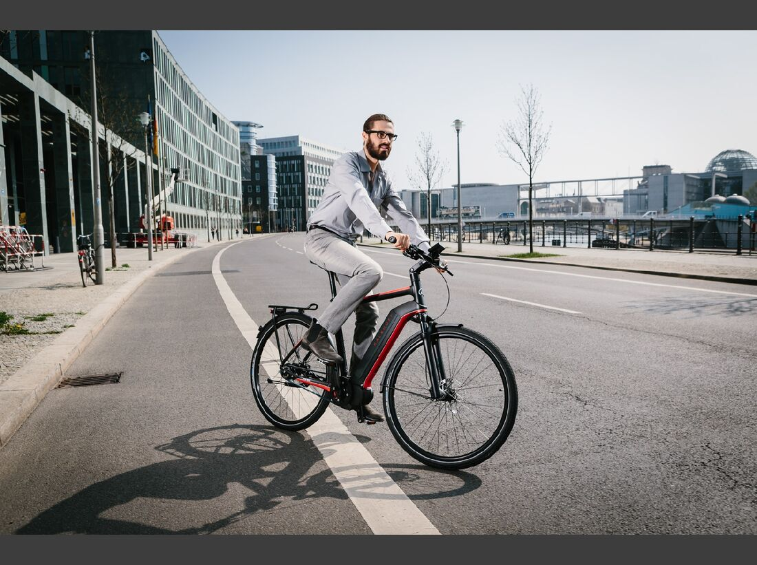 ub-e-bike-kalkhoff-integrale-include-1135-Kalkhoff-eBikes (jpg)