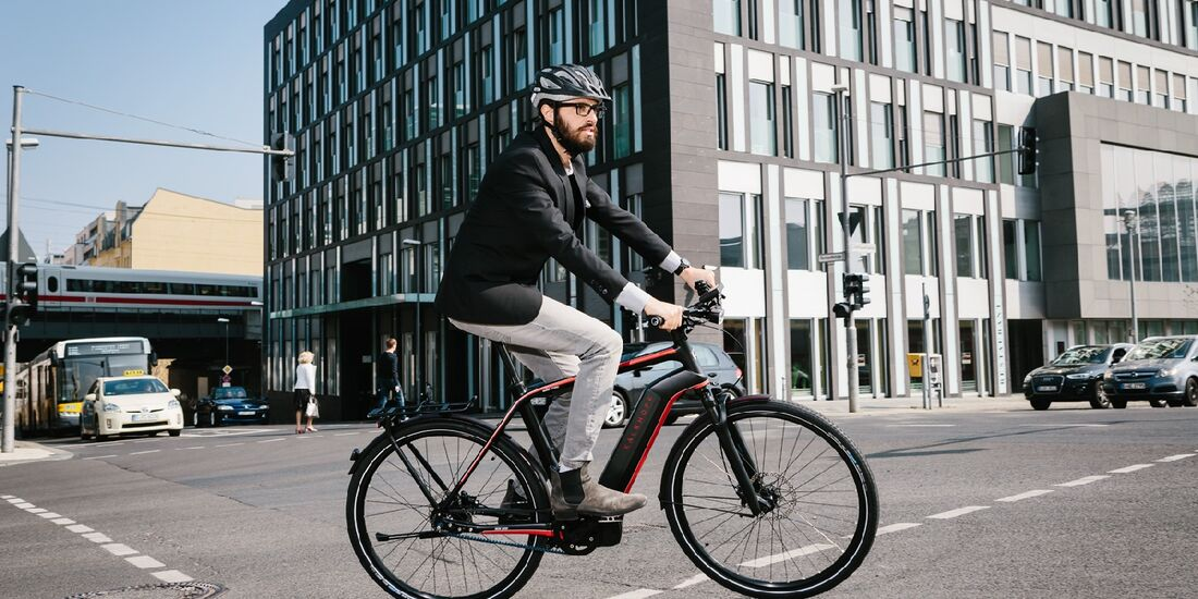 ub-e-bike-kalkhoff-integrale-include-1291-Kalkhoff-eBikes (jpg)