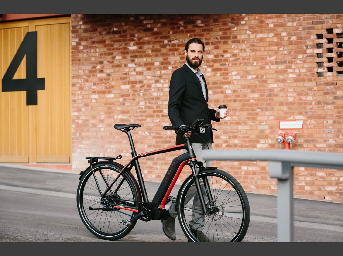 ub-e-bike-kalkhoff-integrale-include-1654-Kalkhoff-eBikes (jpg)