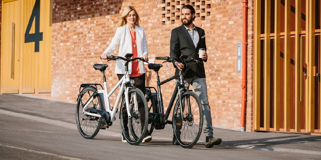 ub-e-bike-kalkhoff-integrale-include-1774-Kalkhoff-eBikes (jpg)