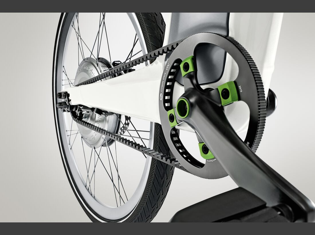 ub-e-bike-pedelec-smart-bionx-2012-5 (jpg)