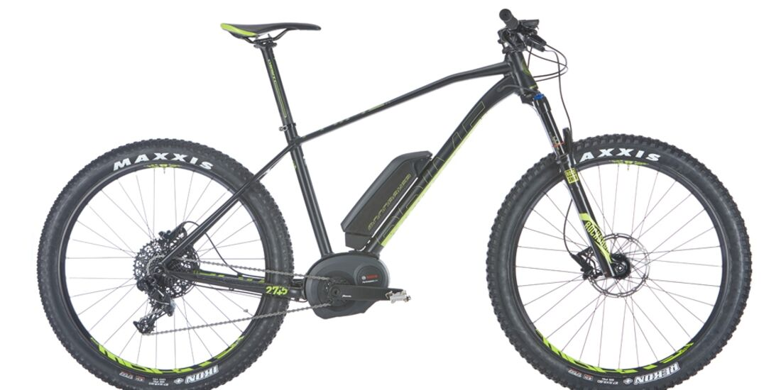 ub-mondraker-e-prime-r-plus-e-bike-test-2017 (jpg)