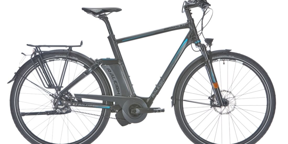 ub-raleigh-ashford-S11-e-bike-test-2017 (jpg)