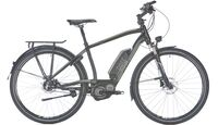 ub-rose-xtra-watt-3-carbon-drive-e-bike-test-2017 (jpg)