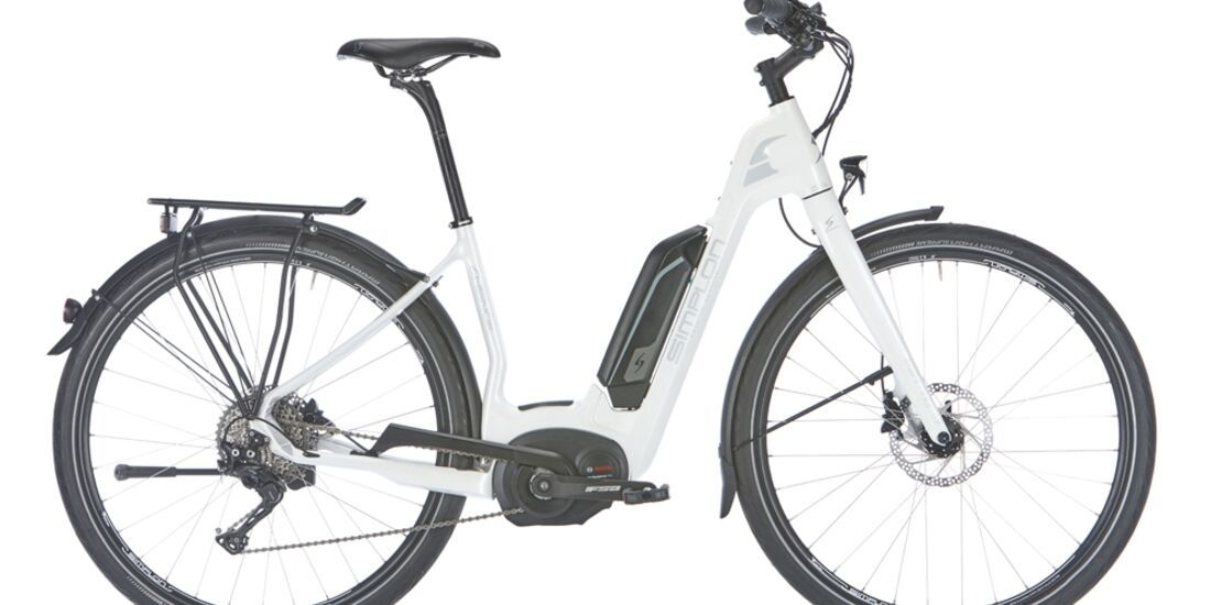ub-simplon-chenoa-uni-60-e-bike-test-2017 (jpg)