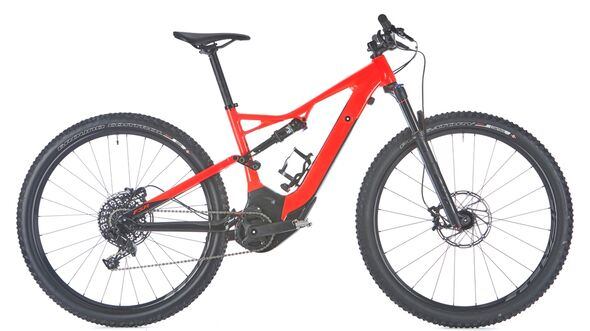 ub-specialized-levo-fsr-short-travel-ce-29-e-bike-test-2017 (jpg)